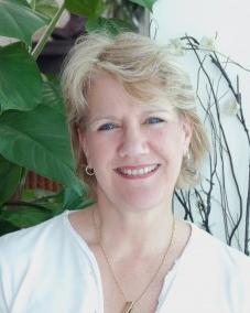 Liz Purnell-Webb