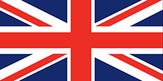 United_Kingdom