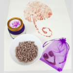 Is IPEN Placenta Remedies Training right for you?