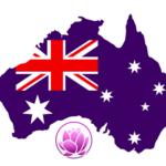 New Winter Training Dates Down Under – IPEN Australia