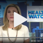 Open Letter: ACOG member makes false claims about breastfeeding on CBS Health Watch
